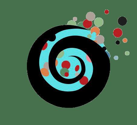 Logo Blendsmooth