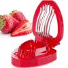 Coupe-fraise